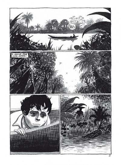 Page 2 vagues à l'âme