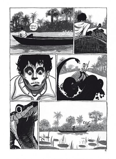 Page 3 vagues à l'âme