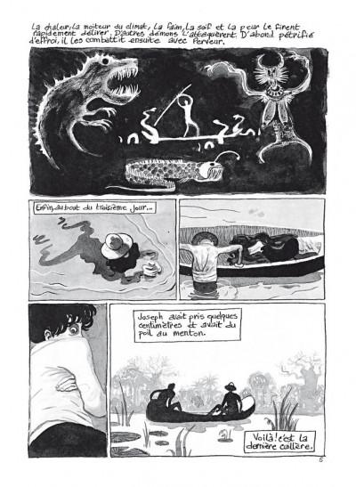 Page 4 vagues à l'âme