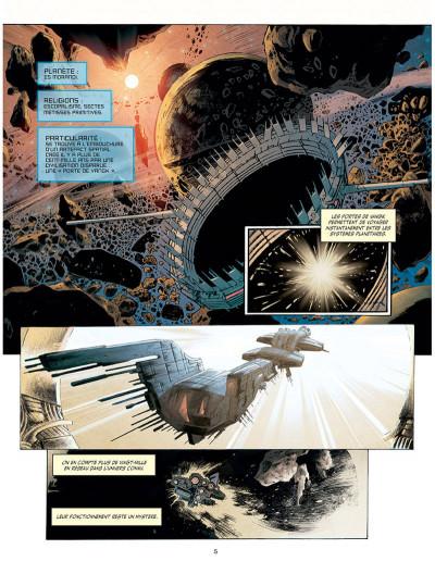 Page 3 Peaux-épaisses