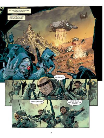 Page 4 Peaux-épaisses