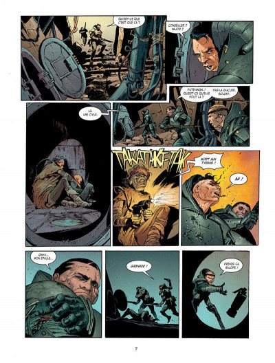 Page 5 Peaux-épaisses