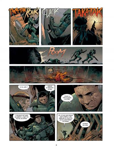 Page 6 Peaux-épaisses