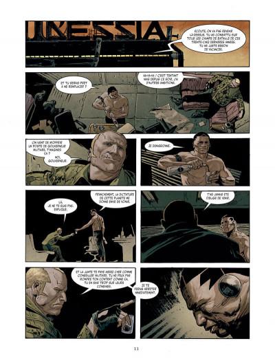 Page 9 Peaux-épaisses