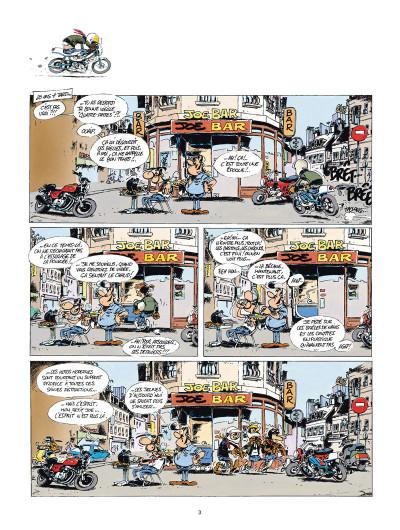 Page 1 Joe bar team tome 2