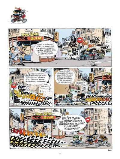 Page 2 Joe bar team tome 2