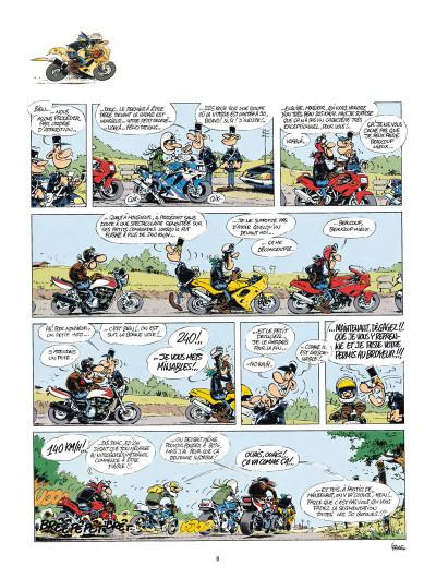 Page 6 Joe bar team tome 2
