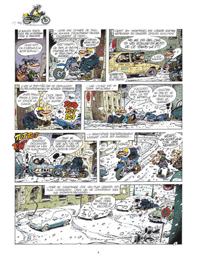 Page 2 Joe bar team tome 4