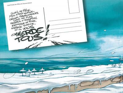 Page 1 putain de vacances