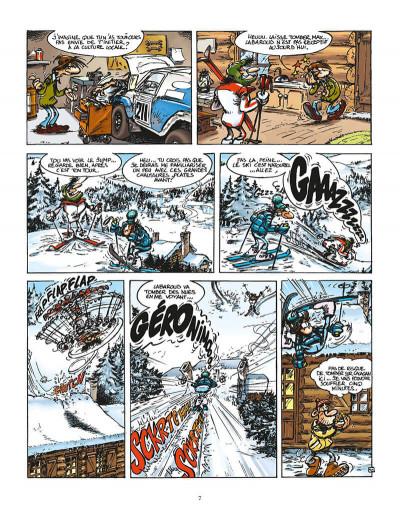Page 0 calagan rallye raid tome 3