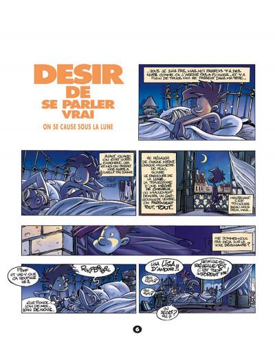 Page 9 le désir