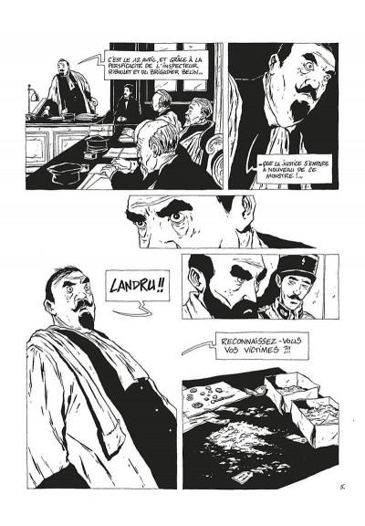Page 0 henri desiré landru