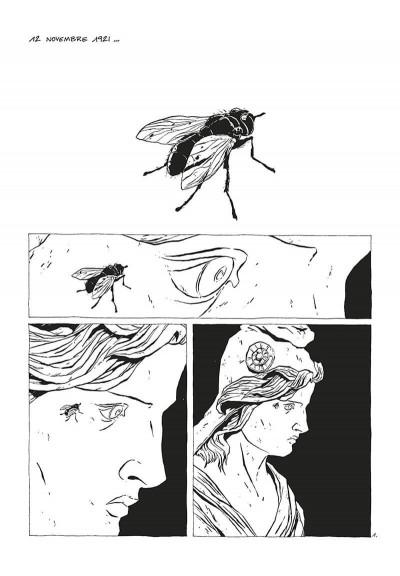 Page 6 henri desiré landru