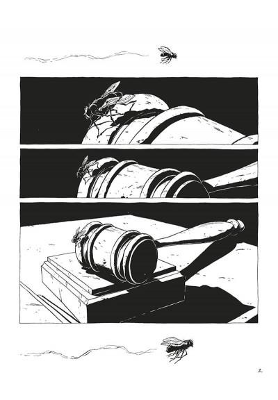 Page 7 henri desiré landru