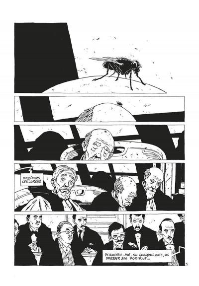 Page 8 henri desiré landru