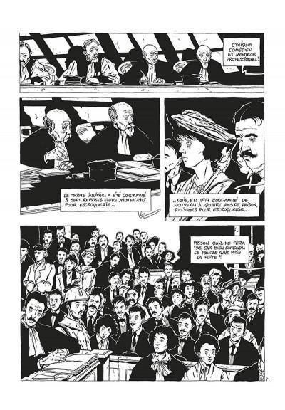 Page 9 henri desiré landru