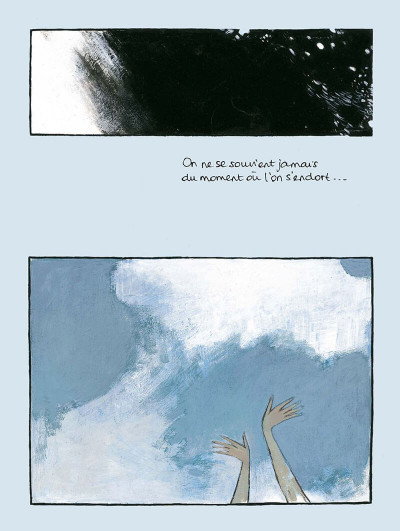Page 4 coelacanthes tome 2 - emma