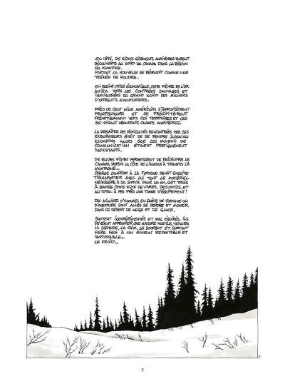 Page 4 construire un feu