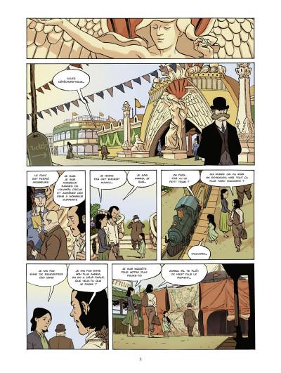 Page 1 kia ora tome 3 - coney island