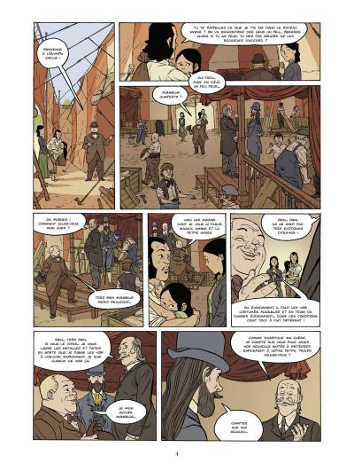 Page 2 kia ora tome 3 - coney island