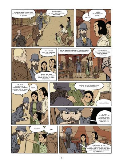 Page 3 kia ora tome 3 - coney island