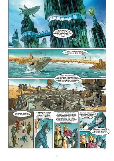 Page 4 clipse tome 3 - schwarz