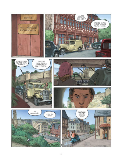 Page 2 les yeux d'Edith tome 2
