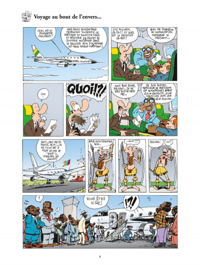 Page 4 papa je t'aime