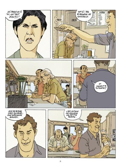 Page 4 on me l'a enlevée