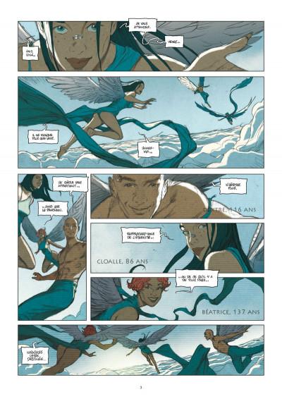 Page 1 ab irato tome 1 - Riel