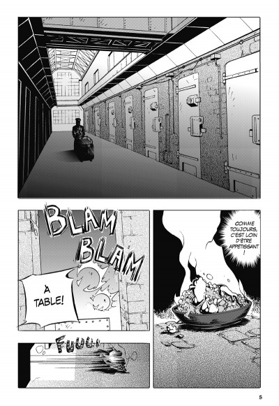 Page 1 lément R tome 1