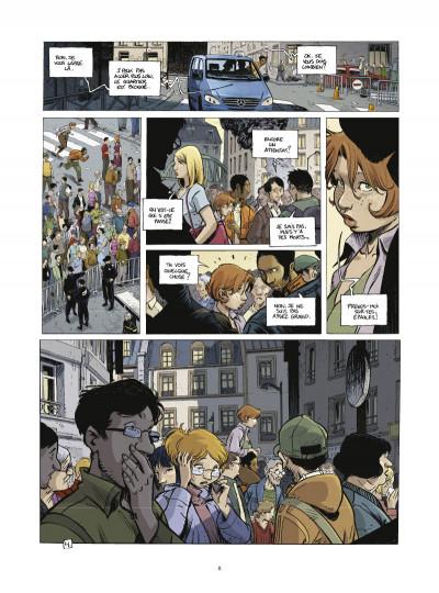 Page 4 Le grand mort tome 3