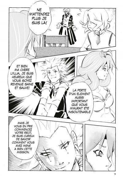 Page 3 lément R tome 2