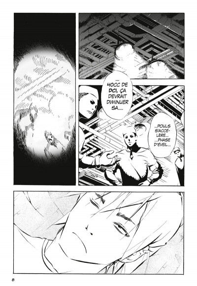 Page 4 lément R tome 2