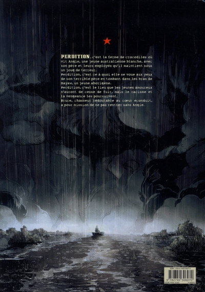 Dos back to perdition tome 2