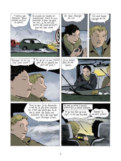 Page 3 ouessantines