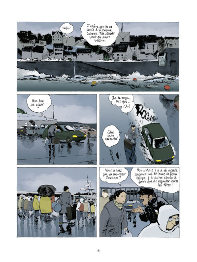 Page 4 ouessantines