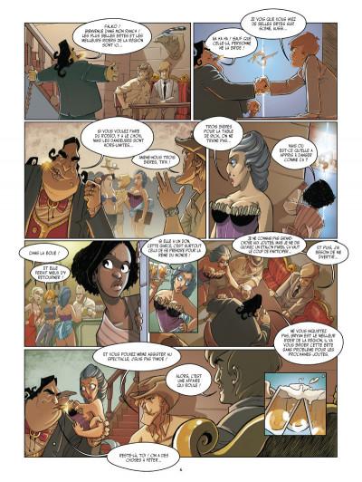 Page 4 lady Rex