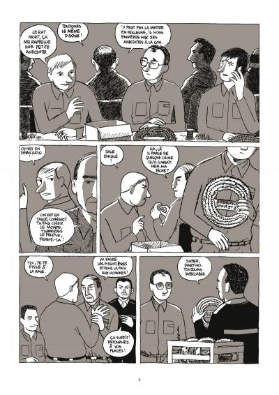 Page 2 le linge sale