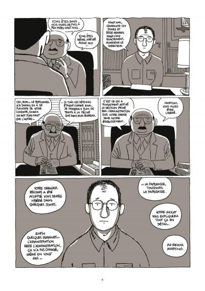 Page 4 le linge sale