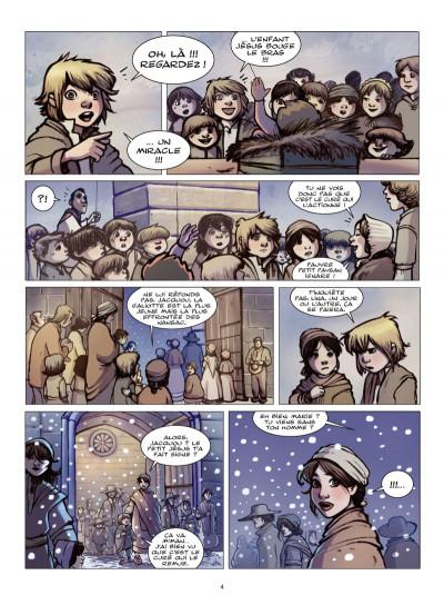 Page 2 Jacquou le croquant
