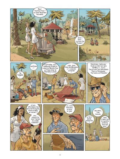 Page 2 Habana 2150