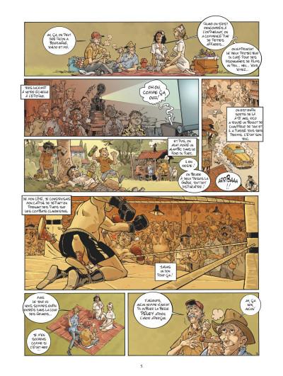 Page 3 Habana 2150