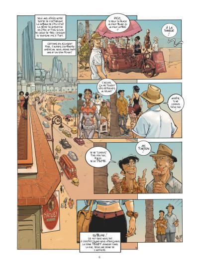 Page 4 Habana 2150