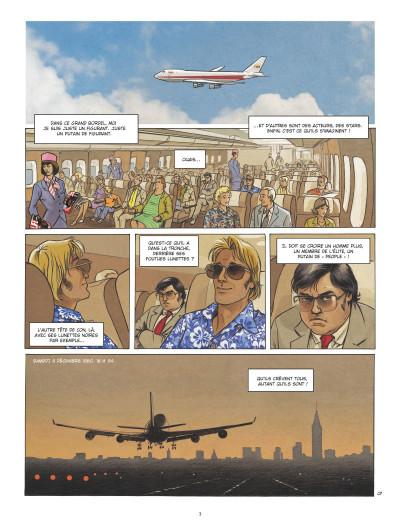 Page 1 J'ai tué John Lennon