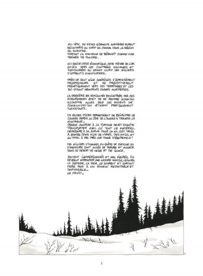 Page 1 Construire un feu