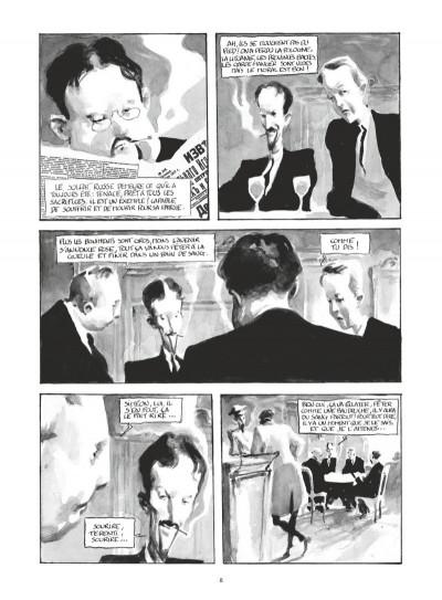 Page 2 Ibicus - intégrale