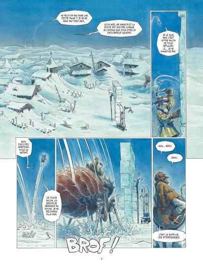 Page 6 Azimut tome 5
