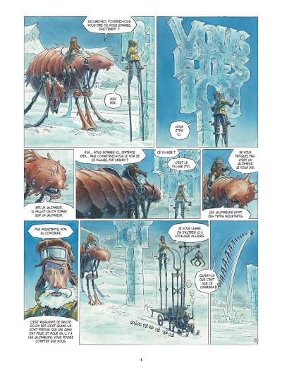 Page 7 Azimut tome 5
