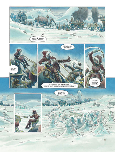 Page 8 Azimut tome 5